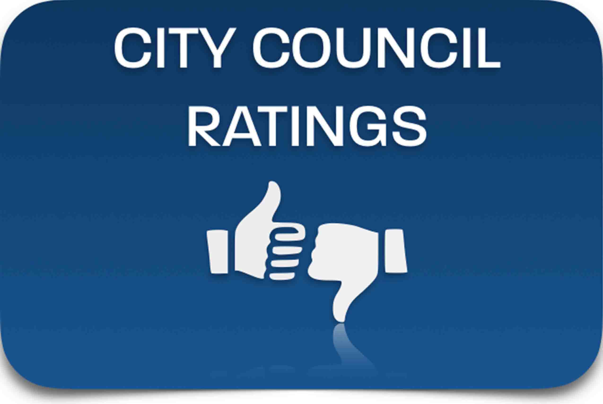 CityCouncil