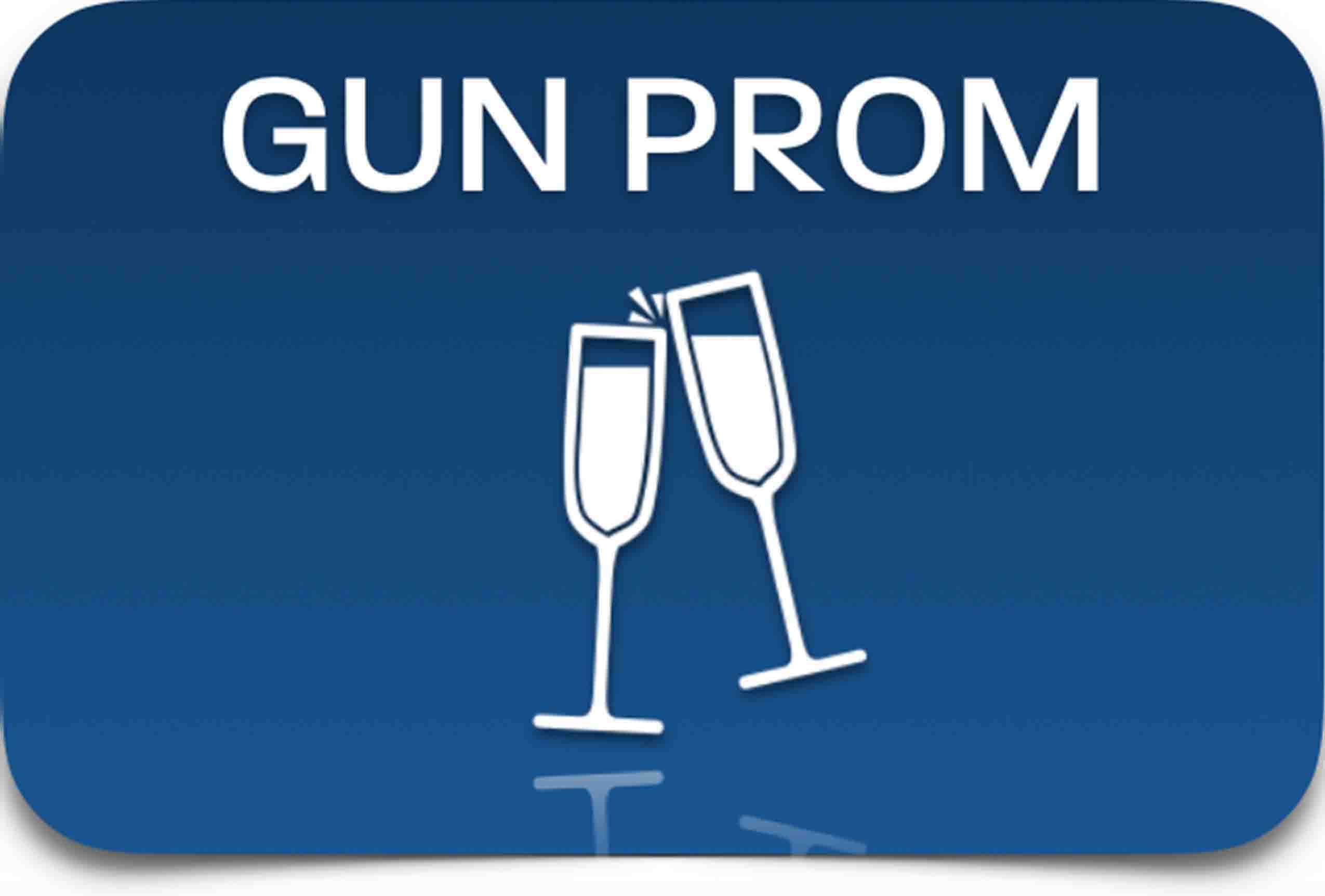 Gun_Prom