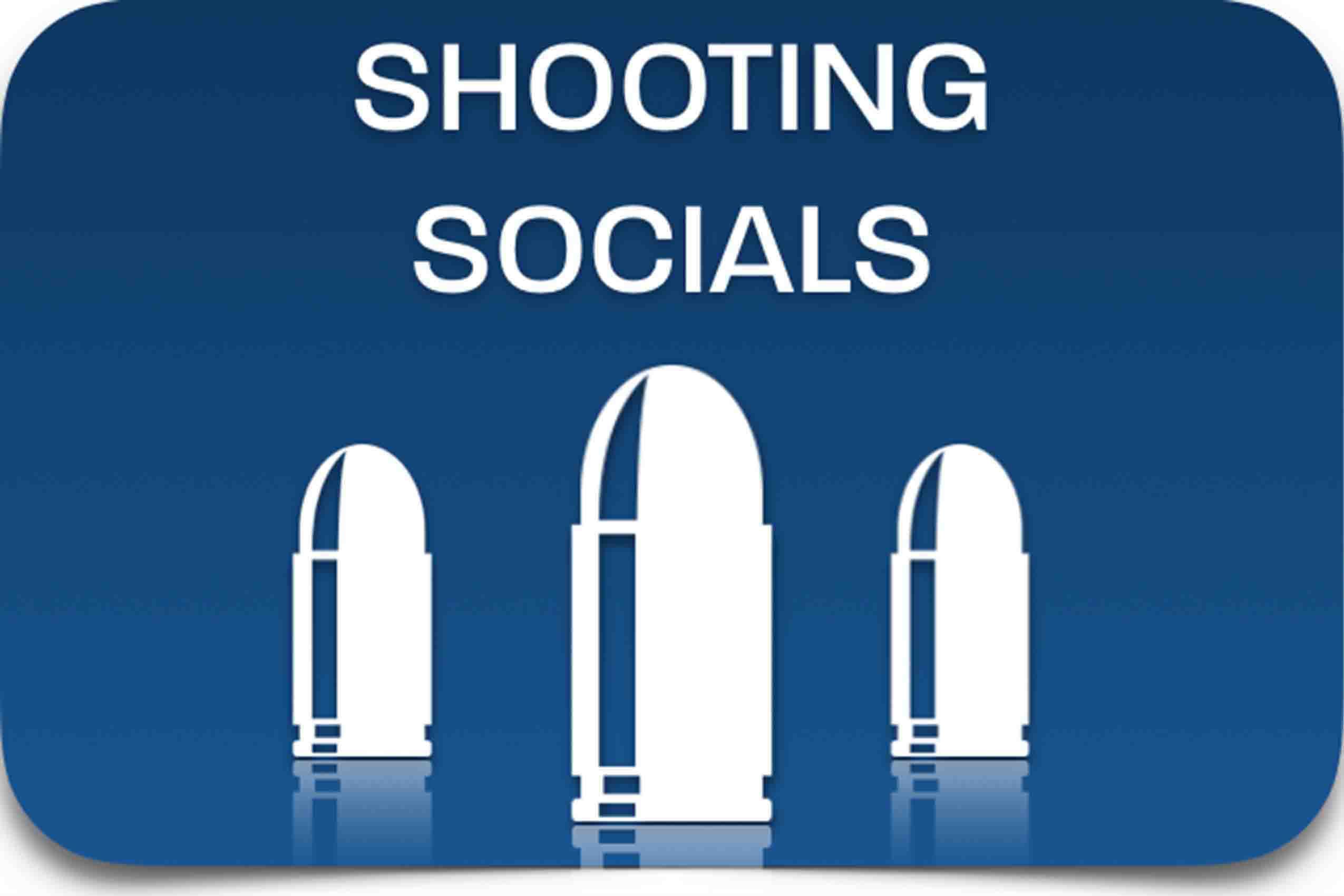 Shooting_Socials