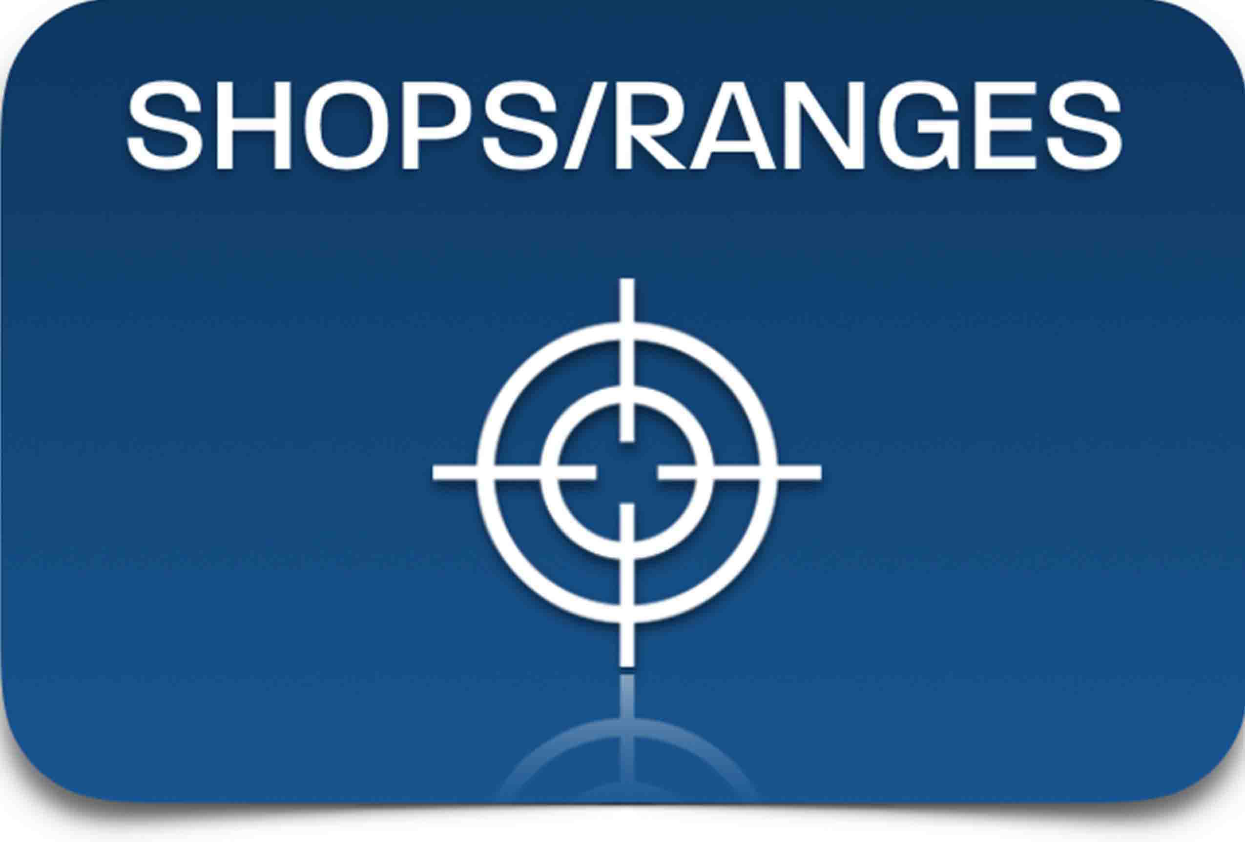 Shops_Ranges