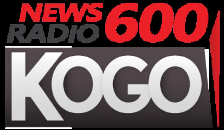 KOGO600_2013