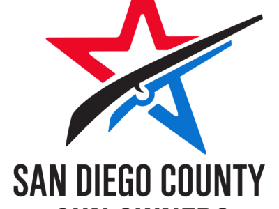 San Diego County Gun Owners