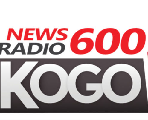 600 KOGO News Radio – Michael Schwartz Discusses Gun Rights with Carl DeMaio