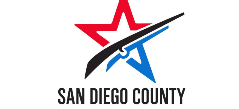 Join San Diego County Gun Owners Today