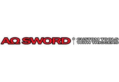 AO_Sword