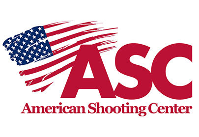 American_Shooting_Center