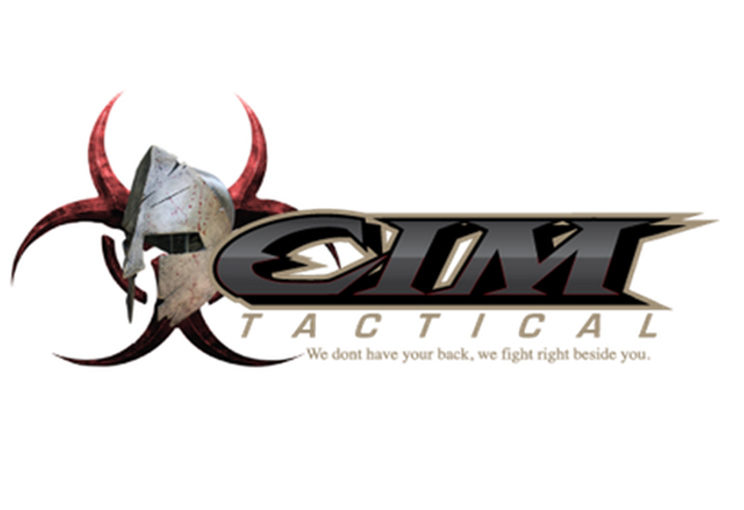 Cim_Tactical