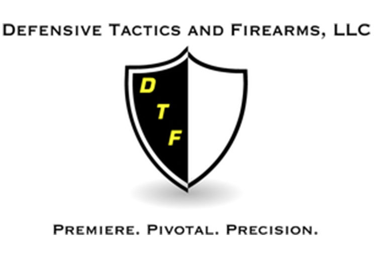 Defensive Tactics and Firearms