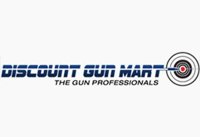 Discount_Gun_Mart