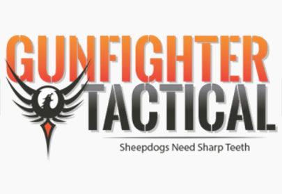 Gunfighter_Tactical