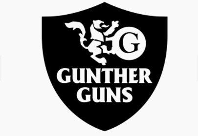 Gunther_Guns