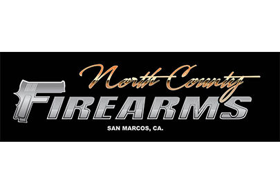 North_County_Firearms