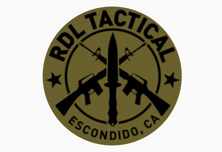 RDL_Tactical