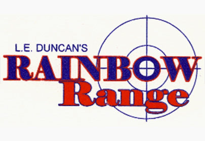 Rainbow_Shooting_Range