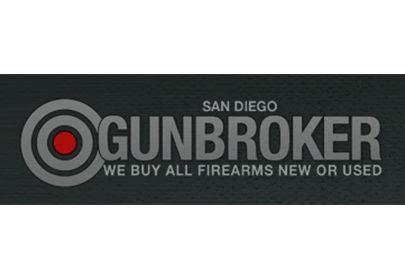 SD_Gun_Broker