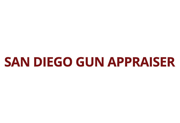 San_Diego_Gun_Appraiser