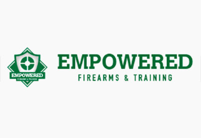 empowered_Firearms