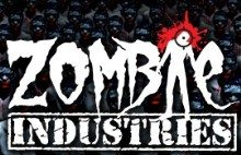 zombie-industries-logo