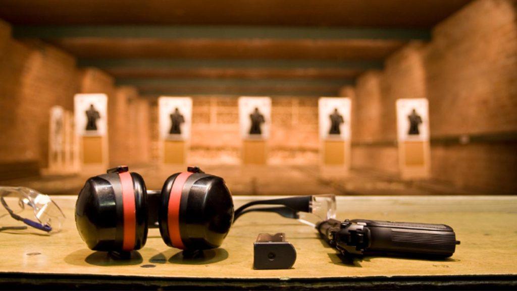 2A, 2nd Amendment, guns, firearms, gun rights