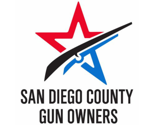 Weekly Email 10/8: Big News about CCW Permits!