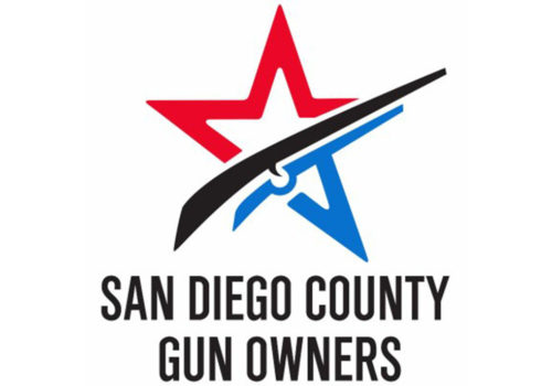 San Diego County Gun Owners Files Amicus Brief in Hawaii CCW Case