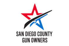 North County Daily Star: Gun Owners Invites Public to Free Webinar on Concealed Weapon Permits