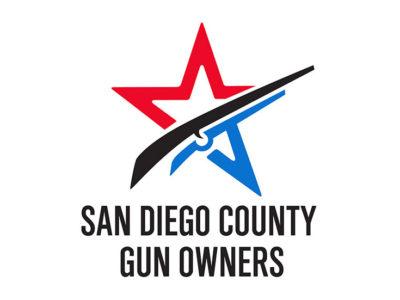 SDCGO_logo