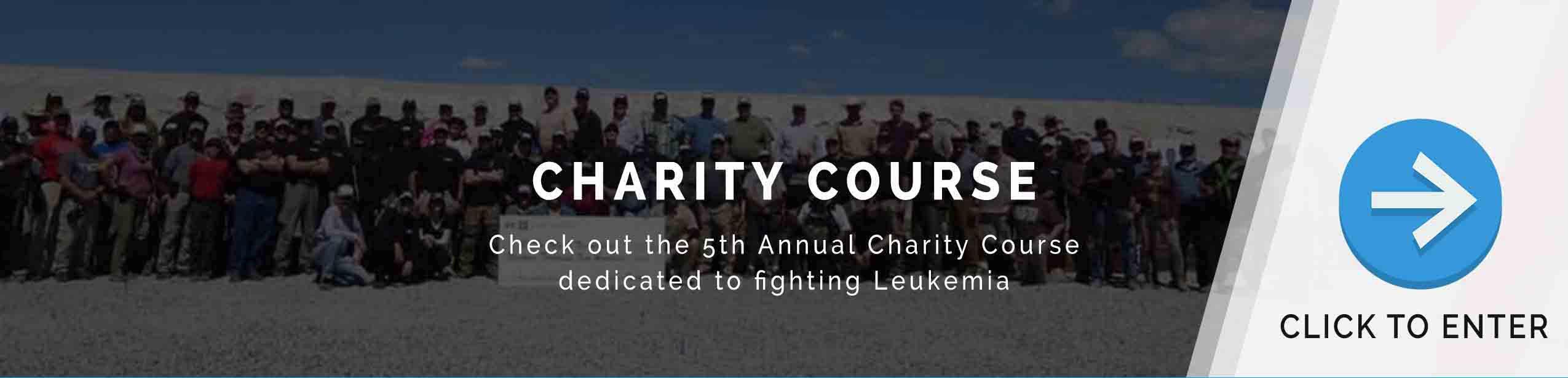 SDCGO Charity