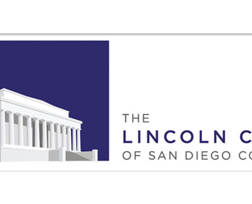 San Diego County Gun Owners PAC Criticizes Lincoln Club for Sheriff Endorsement