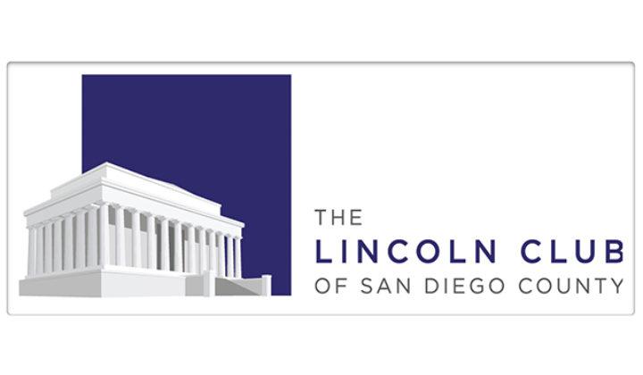 San Diego Lincoln Club