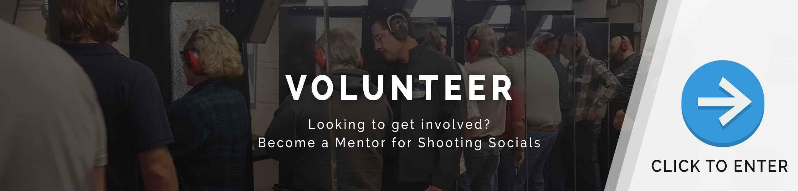 Volunteer_3