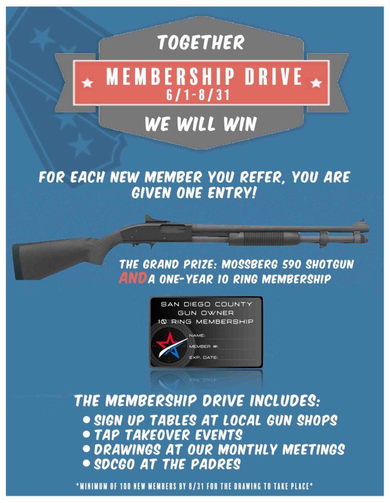 Membership_Drive_SDCGO