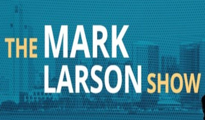 mark larson 3