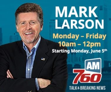 mark larson2