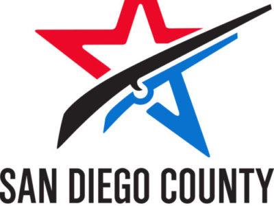 SDCGO logo 6-21-17