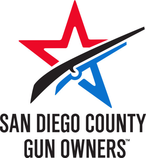 "Public Invited to Attend `Consequences of Guns"" Free Seminar Tonight in Fallbrook"