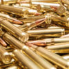 New Ammunition Laws