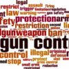 Are Gun Control Laws Really About Reducing Crime? – You Decide
