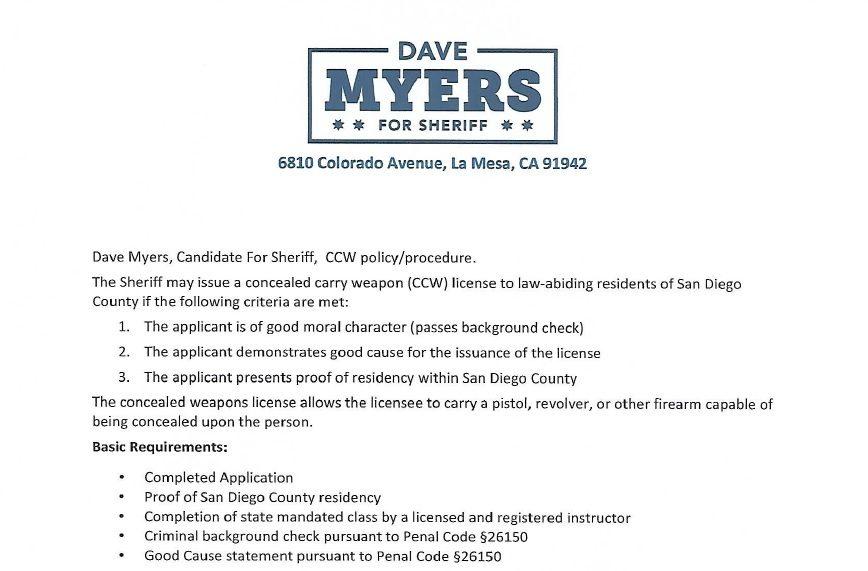 Myers ccw 1