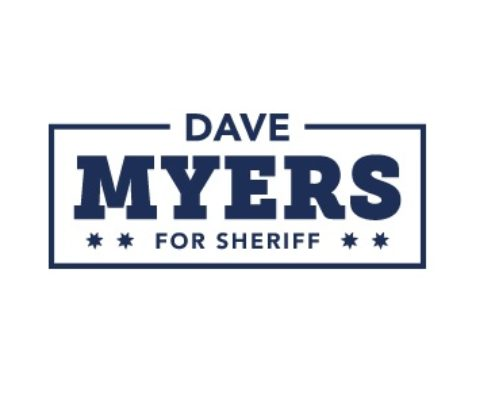 Candidate Dave Myers' CCW Policy