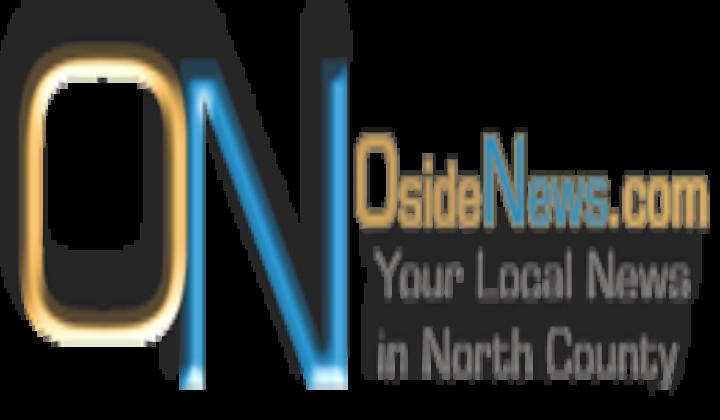 Oside News