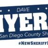 CCWs in San Diego push gun owners to vote Democrat for Sheriff