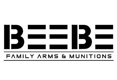 Beebe_Family