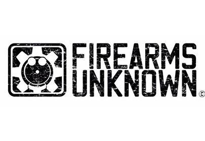 Firearms_Unknown