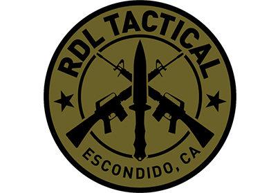 RDL_Tactical