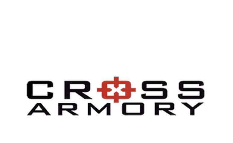 cross_armory