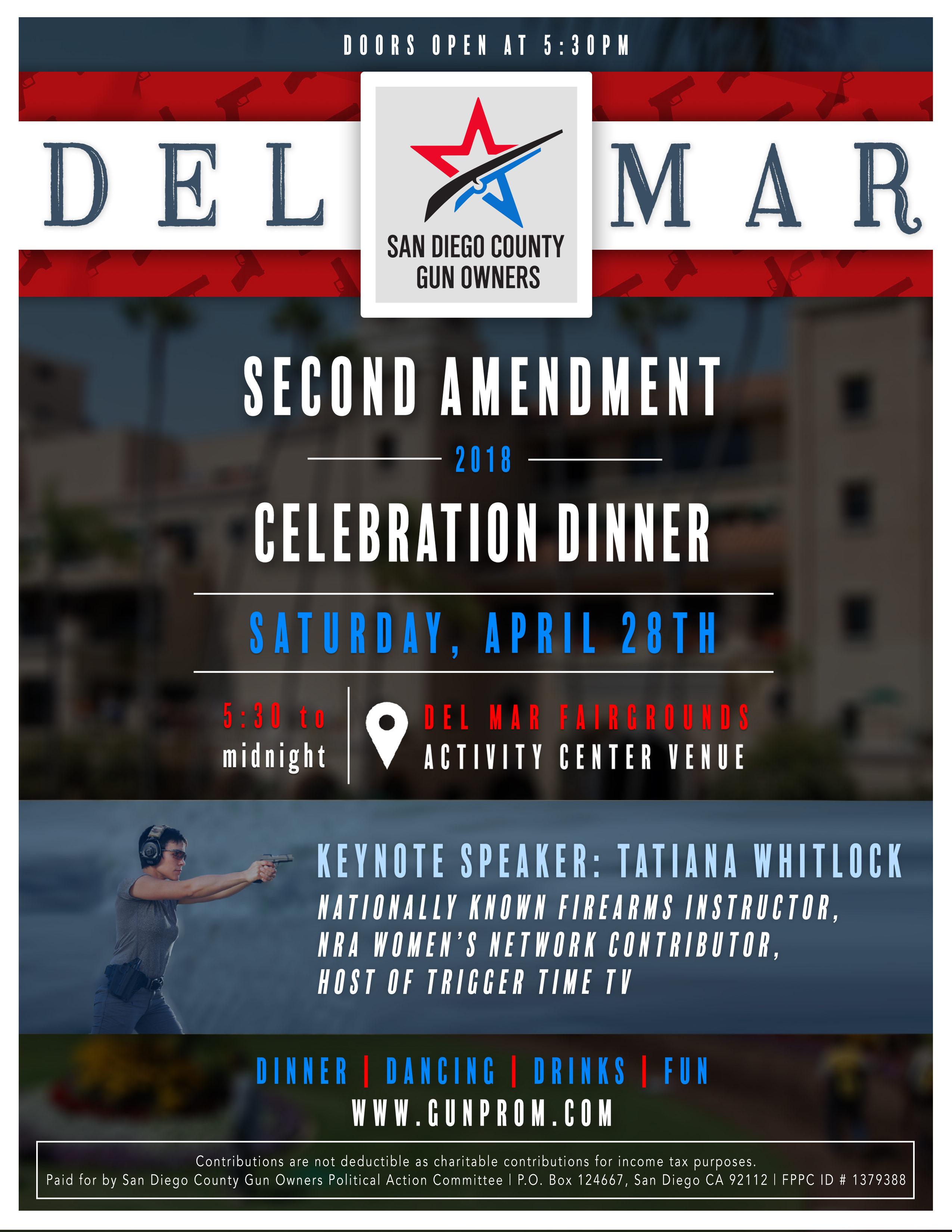 DelMar_Invite_v01.6