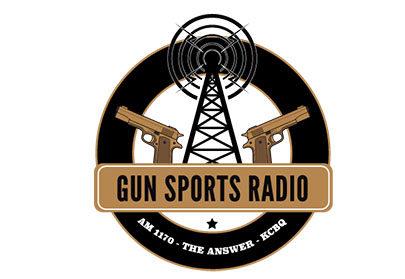 Gun_Sports_Radio