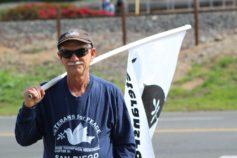 The Coast News: After protest, Encinitas adopts anti-gun violence resolution