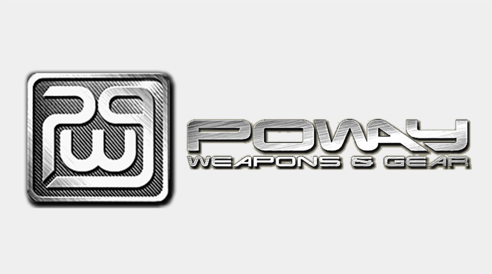 Poway Weapons and Gear